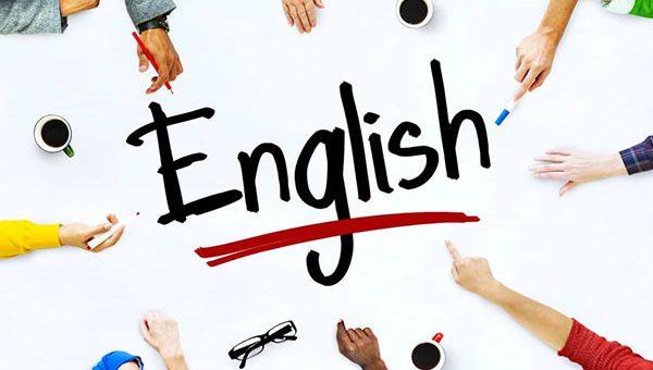 ทักษะการเรียนภาษาอังกฤษมีอะไรบ้าง