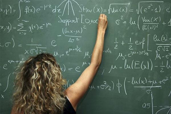 เรียนเลข สำคัญต่อเด็กอนุบาล อย่างไร