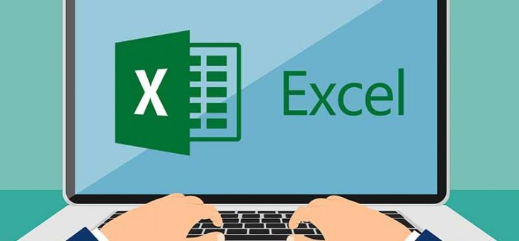 ทักษะ Excel แบบเข้าใจง่ายนำไปใช้ได้จริง